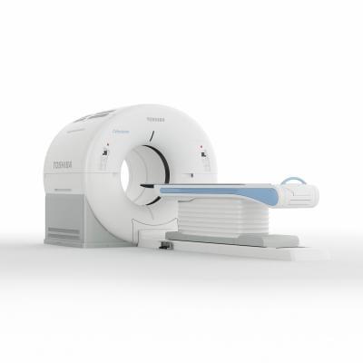 Toshiba, Celesteion, Steinberg Diagnostic Medical Imaging, U.S., first