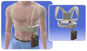 Zoll Receives FDA Clearance for New LifeVest Model | DAIC
