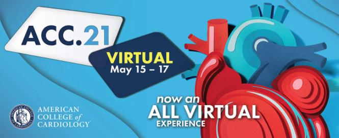 ACC Abandons In-person Meeting and Goes Entirely Virtual for 2021 Due to COVID