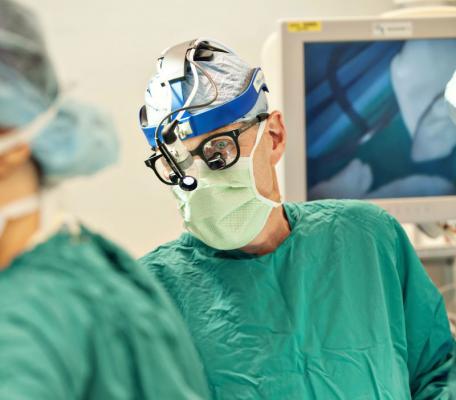 bundled payments for cardiology, CMS cardiac reimbursements