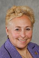 Bonnie H. Weiner