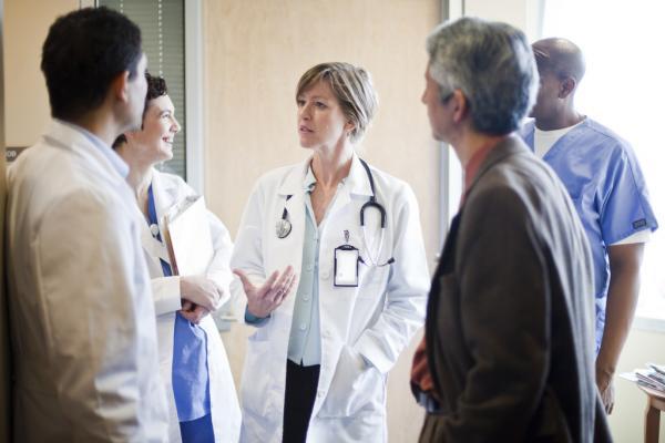 ACC, health policy statement, heart team, cardiovascular health