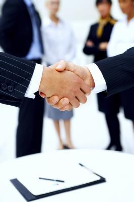 Philips acquires purchases Spectranetics