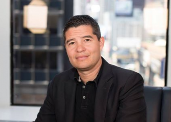 Cardiovascular Research Foundation (CRF) announced the promotion of Juan F. Granada, M.D., as the foundation's president and chief executive officer (CEO). CRF sponsors TCT.