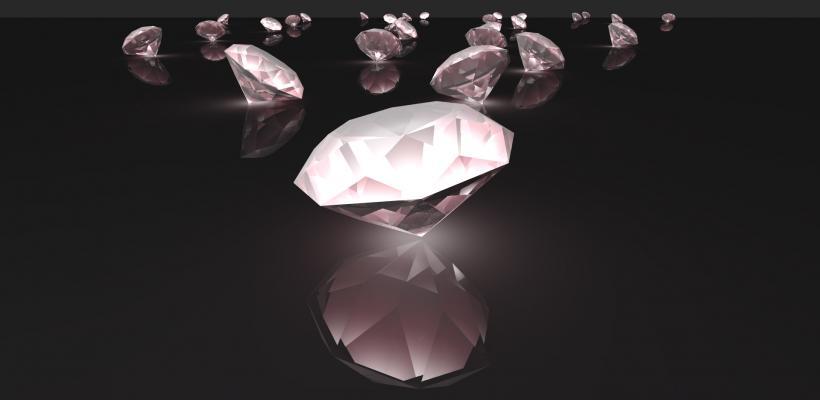 mri systems contrast media diamonds nanodiamonds cambridge