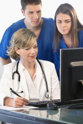 meaningful use, Stage 2, cardiology, radiology, CPOE, clinical decision support