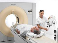 ct scanners cost, cat scan machines
