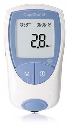 Rapid POC Diagnostic Testing in Urgent Cardiac Care   DAIC