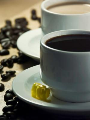 Drinking coffee may be associated with a decreased risk of developing heart failure or having stroke, according to preliminary research presented at the 2017 American Heart Association (AHA) Scientific Sessions in November. Researchers used machine learning to analyze data from the long-running Framingham Heart Study, which includes information about what people eat and their cardiovascular health.