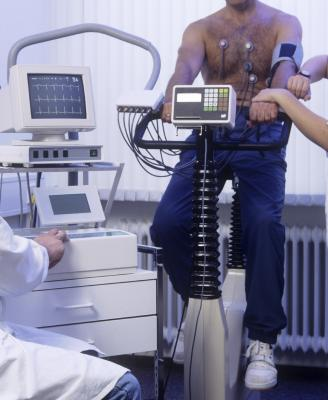 Cardiac Stress Testing Imaging Reduce Health Costs Improve Patient Outcomes
