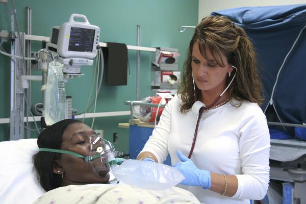heart failure, reducing readmissions, Penn Medicine, big data