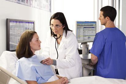 Kalorama, electronic medical records, market, growth