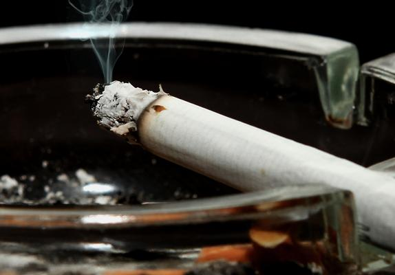 Marijuana Associated With Three-Fold Risk of Death From Hypertension