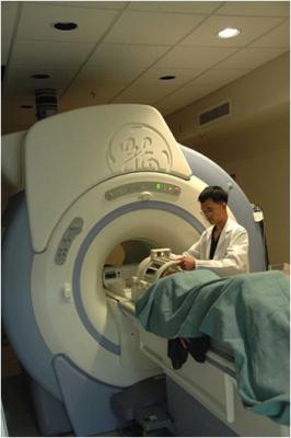 NIH, stroke, MRI, CT, screening, door-to-treatment time, SMART study