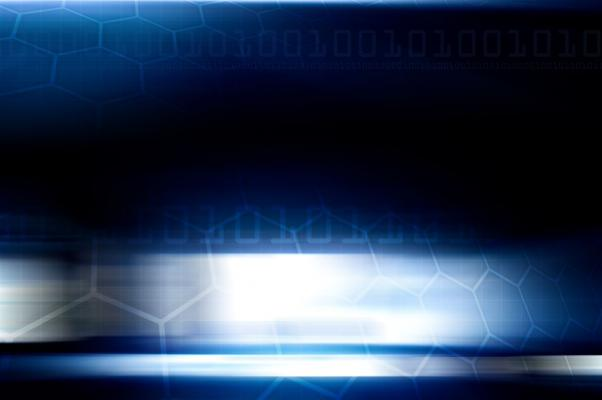 HIT, information technology