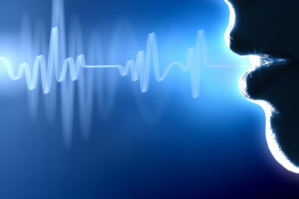 voice analytics, diagnosing coronary disease by voice
