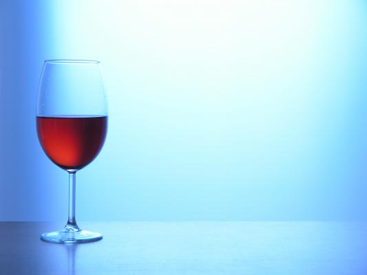 alcohol abuse, heart conditions, risk factors, JACC study, increased risk