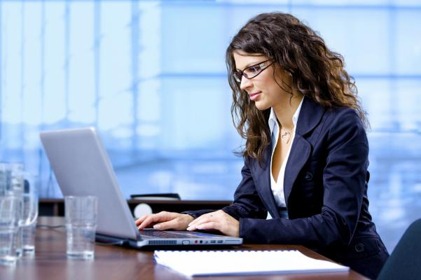 Stents Clinical Trials Benefit Women