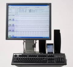 mortara cardiology data management pacs rehabilitation quinton q-tel rms