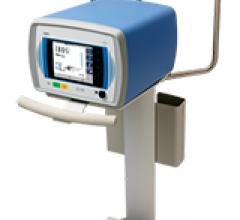 Ekos BTG EkoSonic Endovascular System Pulmonary Embolism PE Thrombectomy
