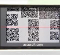 Accusoft Barcode Xpress Mobile Inventory Management Information Technology