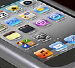 Honeywell Captuvo Bar Code Technology Inventory Management