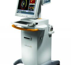 Infraredx Inc. TVC Imaging System Intravascular Ultrasound IVUS Clinical Study