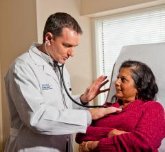 Nearly Half of All U.S. Adults Have Cardiovascular Disease