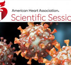 The American Heart Association (AHA) has cancelled its in-person annual meeting due to COVID-19 and plans to host a virtual, online meeting instead.