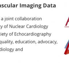 he American Society of Nuclear Cardiology (ASNC) and the American Society of Echocardiography (ASE) announced the Centers for Medicare and Medicaid Services (CMS) have approved the ImageGuide Registry as a Qualified Clinical Data Registry (QCDR) for 2020.
