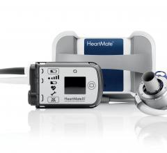 Abbott Recalls the HeartMate 3 Left Ventricular Assist System, LVAD