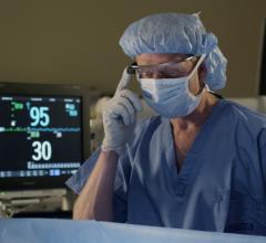 Information technology Patient monitoring ecg EMR Philips accenture google glass