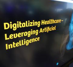 New Consensus Document Explores Ethical Use of AI in Radiology
