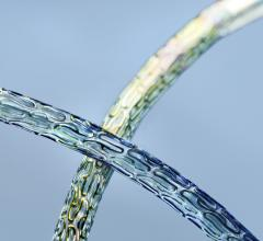 biotronik orsiro stents drug-eluting cinical trial bioflow