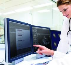 WVU Medicine has deployed ScImage's PICOM365 Enterprise PACS cardiovascular information system.
