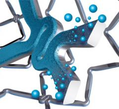 BioSensors International BioFreedom Drug Coated Stent CE mark