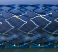 Astron, Biotronik, BIOFLEX-I, trial, peripheral stents, CRT 2015