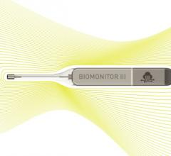 Biotronik Launches Biomonitor III Injectable Cardiac Monitor in the CE Region
