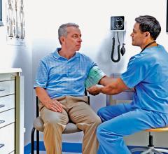 sleep apnea, hypertension, clinical study, Science Signaling, University of Chicago