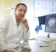 Agfa Healthcare, HIMSS16, enterprise imaging, ECM, Portal