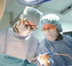 post-operative atrial fibrillation, AFib, heart rate, rhythm control, ACC.16