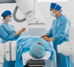 Siemens Artis Q angiography system #ESC #ESCcongress