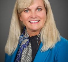 Cindy Grines, MD, is the chair of cardiology at the Hofstra Northwell School of Medicine.