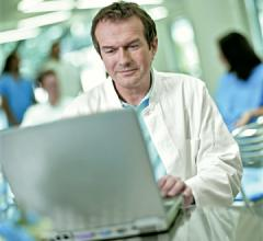 Siemens Healthineers Acquires ECG Management Consultants