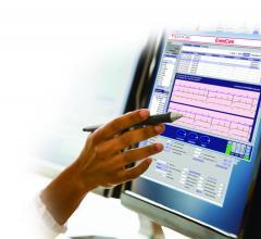 ERT, wearable biosensor, eCOA, DIA, electronic Clinical Outcome Assessment