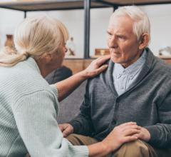 Ablation Reduces Risk of Dementia in Patients With AFib and Carotid Artery Disease