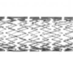 Everflex stent, Covidien, ev3