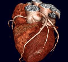 blood tests heart failure treatments cardiac rehabilitation critical diagnostics