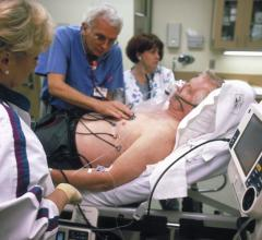 Compound Could Help Improve Heart Attack Recovery