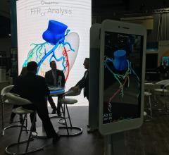 Medical Imaging AI Fundings Tops $1.2 Billion Worldwide